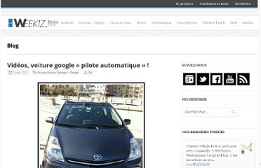 http://www.weekiz.fr/2011/03/07/videos-voiture-google-pilote-automatique/