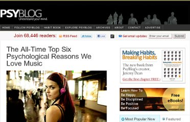 http://www.spring.org.uk/2011/05/the-all-time-top-six-reasons-we-love-music.php