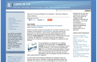 http://www.librosdeluz.net/manual-de-crystal-reports-en-espaol/