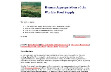 http://www.globalchange.umich.edu/globalchange2/current/lectures/food_supply/food.htm#intro