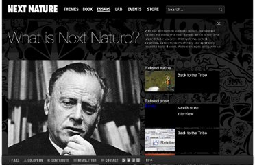 http://www.nextnature.net/2009/12/the-playboy-interview-marshall-mcluhan/