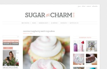 http://www.sugarandcharmblog.com/search/label/Sweet%20Recipes