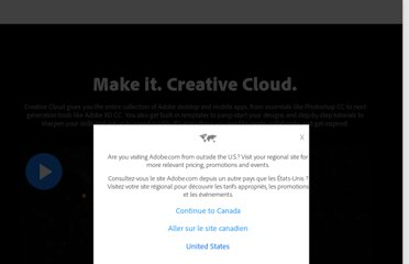 http://www.adobe.com/products/creativesuite/mastercollection.html