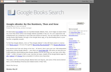 http://booksearch.blogspot.com/2011/05/google-ebooks-by-numbers-then-and-now.html