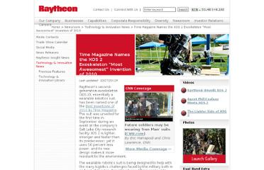 http://www.raytheon.com/newsroom/technology/rtn08_exoskeleton/