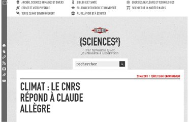 http://sciences.blogs.liberation.fr/home/2011/05/climat-le-cnrs-r%C3%A9pond-%C3%A0-claude-all%C3%A8gre.html