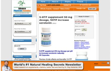 http://www.physicianformulas.com/store/Scripts/prodview.asp?idproduct=19&name=5-HTP