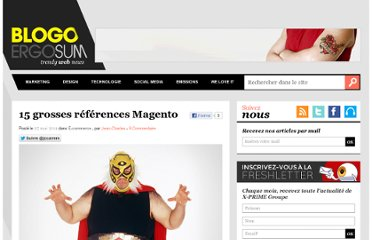 http://www.blogoergosum.com/25809-15-grosses-references-magento