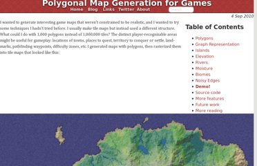 http://www-cs-students.stanford.edu/~amitp/game-programming/polygon-map-generation/