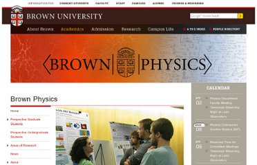 http://www.physics.brown.edu/physics/demopages/Demo/solids/demos/1q6016.html