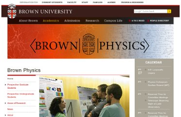 http://www.physics.brown.edu/physics/demopages/Demo/solids/mechanic.html