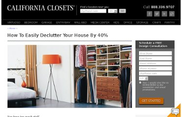 http://www.californiaclosets.com/california-closets/how-easily-declutter-your-house-40