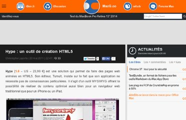 http://www.macgeneration.com/news/voir/200952/hype-un-outil-de-creation-html5