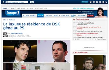 http://www.europe1.fr/Politique/La-luxueuse-residence-de-DSK-gene-au-PS-561241/