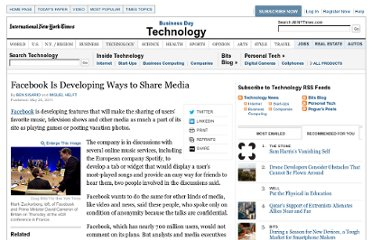 http://www.nytimes.com/2011/05/27/technology/27facebook.html?_r=1&partner=rss&emc=rss