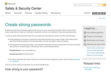 https://www.microsoft.com/security/pc-security/password-checker.aspx