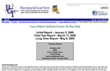 http://www.backpackgeartest.org/reviews/Packs/Internal%20and%20External%20Framed%20Backpacks/Lowe%20Alpine%20Centro/Test%20Report%20by%20Thomas%20Vickers/