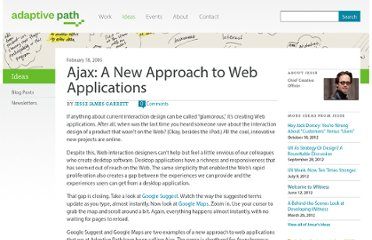 http://www.adaptivepath.com/ideas/ajax-new-approach-web-applications