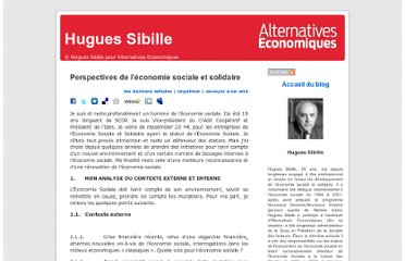 http://alternatives-economiques.fr/blogs/sibille/2011/05/10/perspectives-de-leconomie-sociale-et-solidaire/#more-35