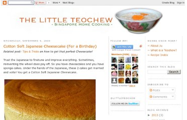 http://www.thelittleteochew.com/2009/09/cotton-soft-japanese-cheesecake-for.html