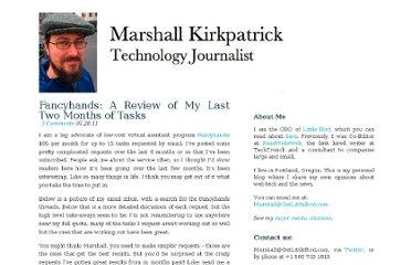 http://marshallk.com/fancyhands-a-review-of-my-last-two-months-of-tasks