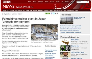 http://www.bbc.co.uk/news/world-asia-pacific-13587264