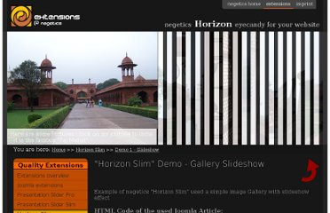 http://extensions.negetics.de/negetics-Horizon-Slim/horizon-slim-demo-gallery-slideshow.html