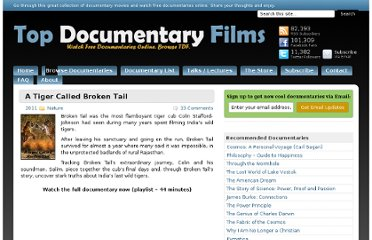 http://topdocumentaryfilms.com/a-tiger-called-broken-tail/