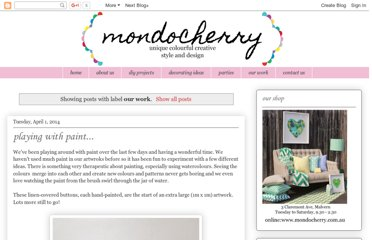 http://mondocherry.blogspot.com/search/label/our%20work