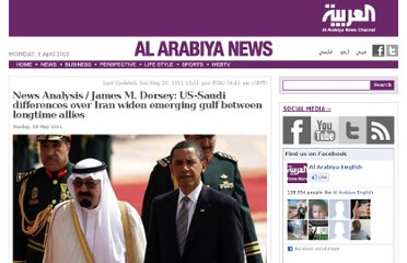 http://english.alarabiya.net/articles/2011/05/29/150954.html