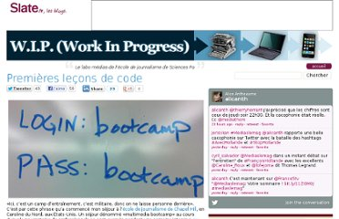 http://blog.slate.fr/labo-journalisme-sciences-po/2011/05/28/premieres-lecons-de-code/