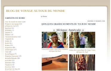 http://www.tour-du-monde.net/categorie-858794.html