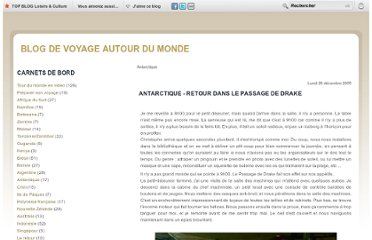 http://www.tour-du-monde.net/categorie-858783.html