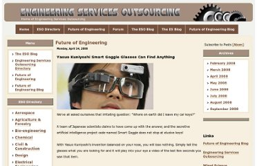 http://www.engineeringservicesoutsourcing.com/b/fe/2008/04/yasuo-kuniyoshi-smart-google-glasses.html