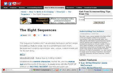 http://thescriptlab.com/screenwriting/structure/the-sequence/45-the-eight-sequences