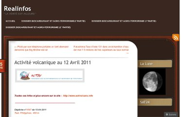 http://realinfos.wordpress.com/2011/04/05/activite-volanique-au-05-avril/