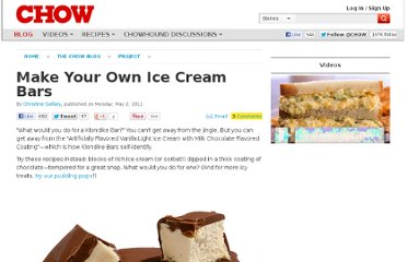 http://www.chow.com/food-news/79610/make-your-own-ice-cream-bars/