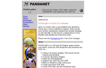http://www.pandanet.co.jp/English/glgo/