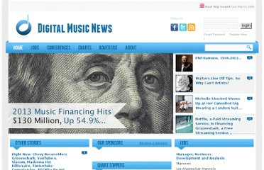 http://www.digitalmusicnews.com/stories/071910fanrank