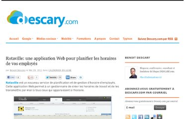 http://descary.com/rotaville-application-web-planifier-horaires-employes/