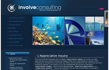 http://www.involve-consulting.com/blog/5-nos-approches/lappreciative-inquiry/