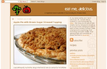 http://www.eatmedelicious.com/2008/07/apple-pie-with-brown-sugar-streusel.html