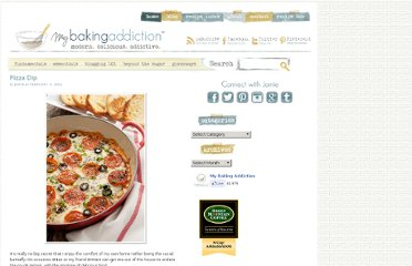 http://www.mybakingaddiction.com/pizza-dip/