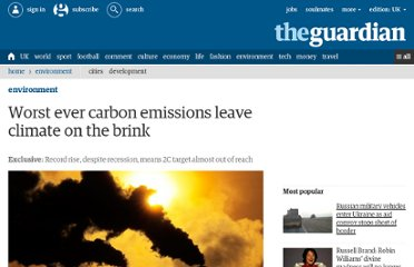 http://www.guardian.co.uk/environment/2011/may/29/carbon-emissions-nuclearpower