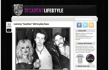 http://www.decadentlifestyle.net/2010/05/12/lemmy-teaches-sid-to-play-bass/