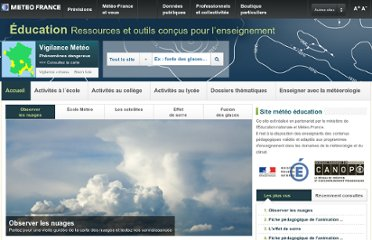 http://education.meteofrance.com/jsp/site/Portal.jsp?page_id=14569&document_id=25411&portlet_id=76713