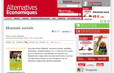 http://www.alternatives-economiques.fr/monnaie-sociale_fr_art_223_31276.html