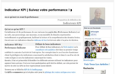 http://samuel.loras.fr/blog/indicateur-kpi