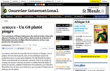 http://www.courrierinternational.com/article/2011/05/30/un-g8-plutot-pingre