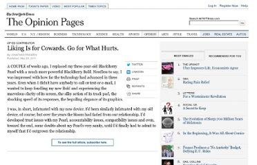http://www.nytimes.com/2011/05/29/opinion/29franzen.html?_r=3&pagewanted=all